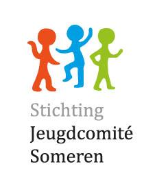 Jeugdcomite Someren